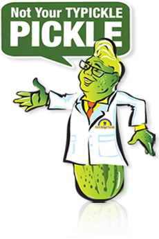 NotTypicalPickle.png