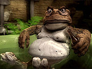 CaneToad9.jpg