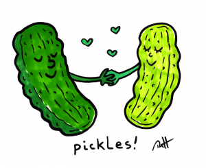 PicklesInLove.png