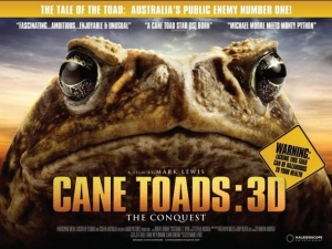 CaneToad2.jpg