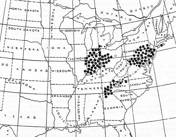 Brood X on cicadas 2014 map, east coast cicada map, southern cicadas 2013 map, cicada emergence map, cicada cycle map, cicada map 2015, cicada in pa map, brood x brood map, 17 year locust map, cicada range map, cicada swarm map,